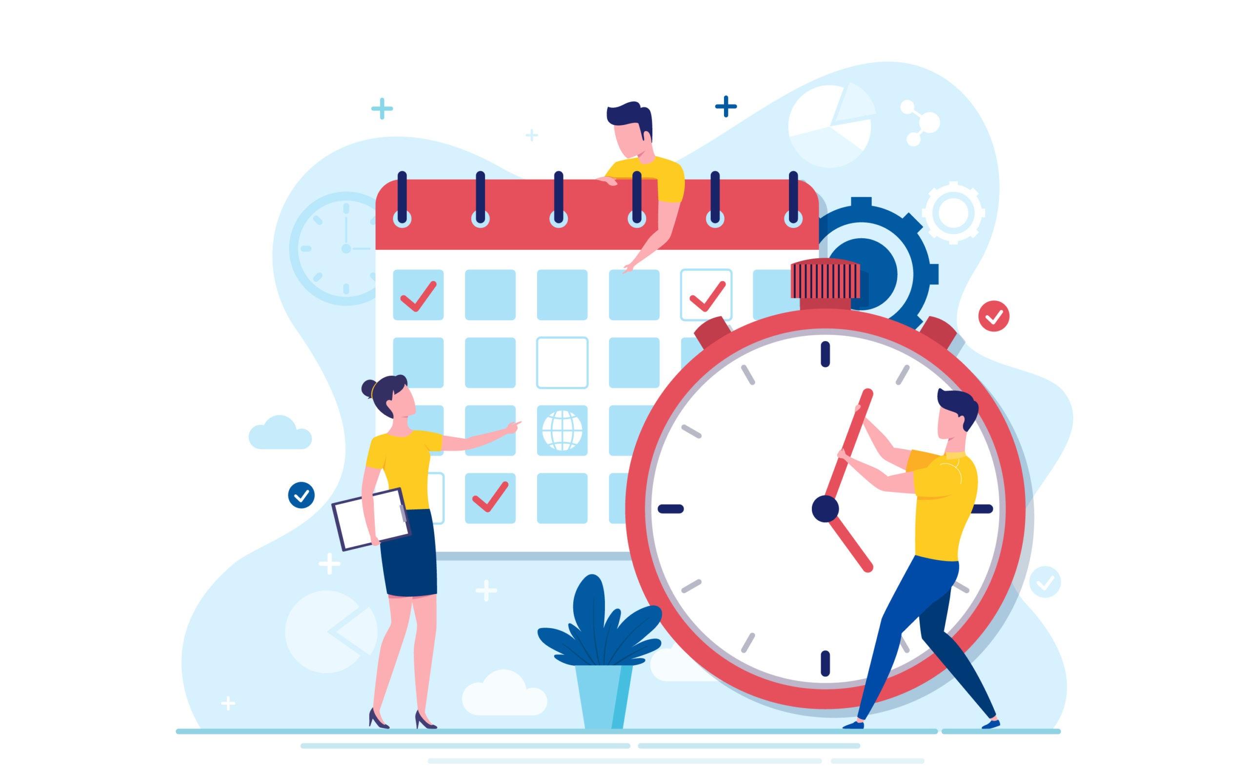 Tiempo de calidad: Un regalo irrecuperable