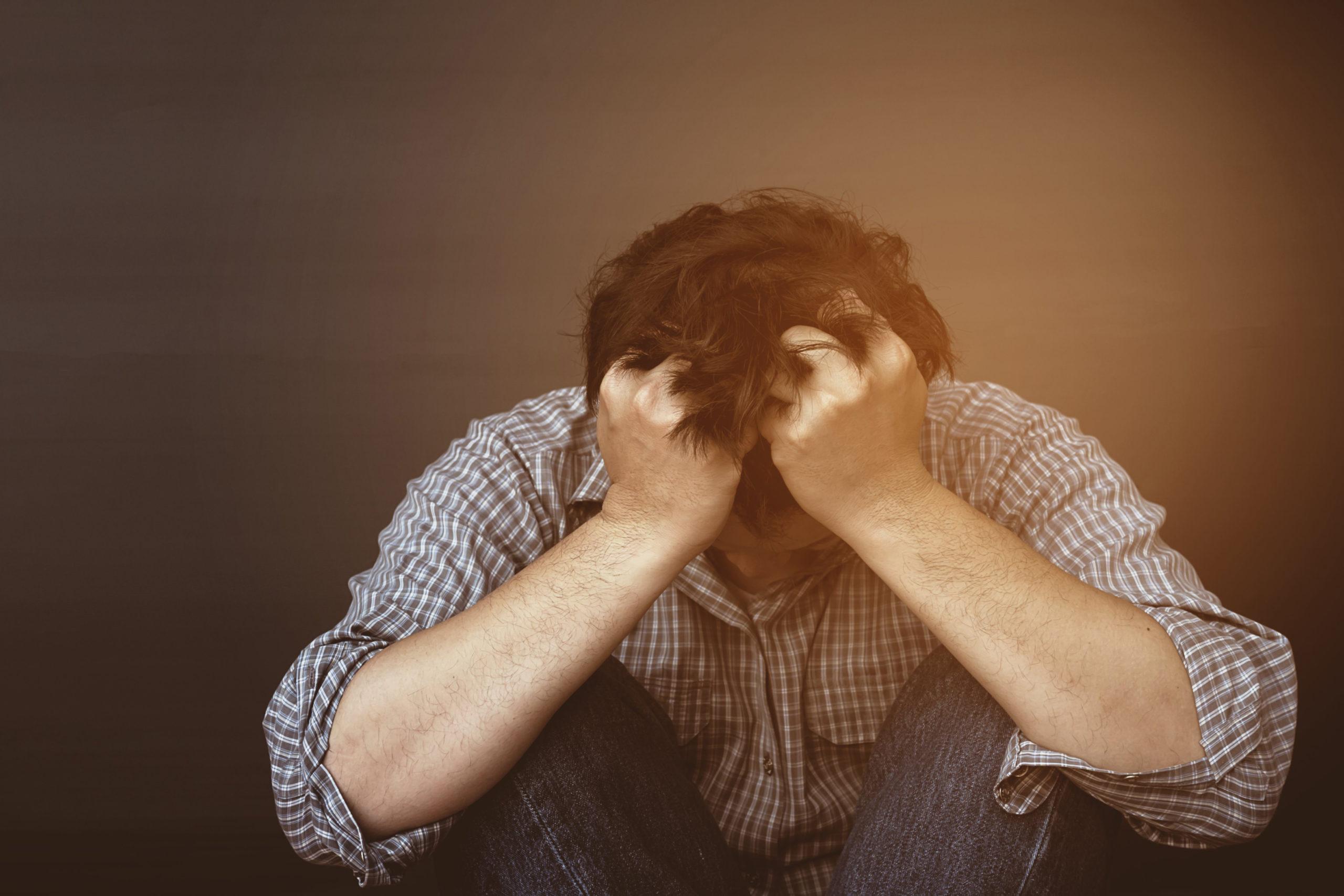 Los diez principales síntomas de la espiritualidad emocionalmente enferma